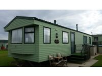 3 bed, Willerby Richmond 2006, currently in Tywyn, but needs to be moved offsite, fab condition.