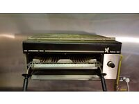 Used Commercial Kitchen Equpiment