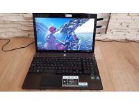 HP ProBook 4525s No offers please