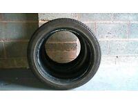 Bridgestone Potenza RE040 Tyres