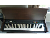 Yamaha electric organ £30 ono