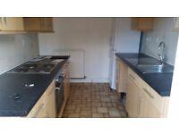 4 bedroom, 2/3 reception room, terraced house near Royal United Hospital, Bath