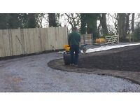 Gardening Services,Mowing,HedgeCutting,Weeding,Pruning,Turfing,Fencing and Paving