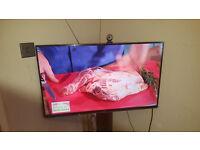 samsung 40inch 3d smart tv