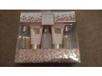 new Baylis and Harding gift set
