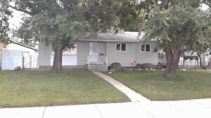 Pets Considered, 3 bedrooms, utilities included