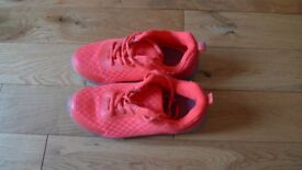 Mountain Warehouse kids shoes size 11