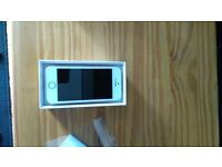 IPHONE SE ROSE GOLD 16GB PERFECT CONDITION