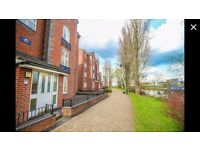 One Bedroom Newly Furnished Apartment For Rent In Drapers Field, Canal Basin