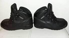 Timberland boots kids uk 11