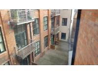 2 bedroom flat in Yeoman Lane, Leicester