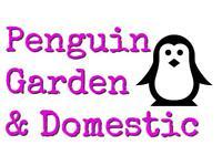 Penguin Affordable Services