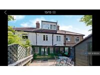 4 bedroom house in Kimble Road, London, SW19 (4 bed) (#195354)