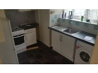 PURPOSE BUILT 1 BEDROOM GROUND FLOOR IN BARKING.*PART DSS ACCEPTED WITH GUARANTOR*