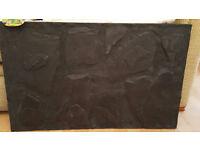 LUCKY REPTILE ALTAMIRA TERRARIUM BACKGROUND 78x48cm