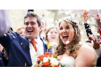 Rapid Image UK Wedding Photography & Video January Offer