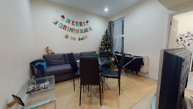 3 bedroom house in Welbeck Road, London, E6
