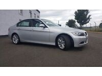 Bargain!!! BMW 320i £2690
