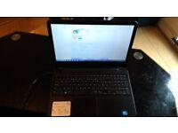"Dell Inspiron 15 3521 15.6"" (500GB, Intel(R), 1.5GHz, 4GB) Laptop - Black..."