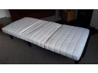Lycksele (Ikea) Sofa bed