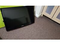 TV SAMSUNG LED 32INCH TELEVISION