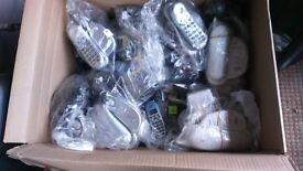 bt phones