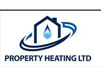 Gas safety certificate:(£49)call:07546656172Landlord gas safety Certificate,Boiler Service