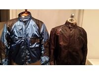 ******MOTORCYCLE WINTER CLOTHING CHEAP PRICES***12** - ALL TYPES –– EAST LONDON