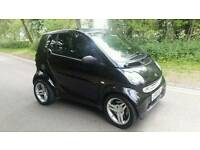 SMART CAR AUTO PULSE MOTD TIL JAN 18 LOOKS AND DRIVES THE BEST