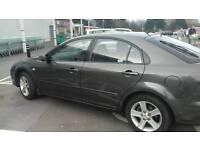 Mazda 6 ts diesel swap/sale