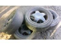Rs 2000 wheels