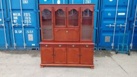 Wall unit for sale excellent condition first to see will buy