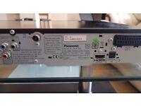 Panasonic Model: SA-PT850 1080p HDMI DVD Theater Surround Sound System.