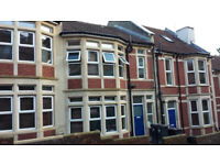 5 Bed Student House - Horfield Rd - Furn/Exc - £595pppm 3 of 3