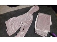 Womens tracksuit