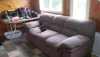 Selling my couch