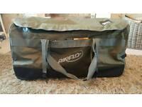 Airflo Cargo Bag
