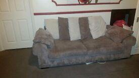 2+3 sofa