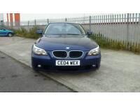 Bmw 530d (2004) SWAP!BMW AUDI MERCEDES