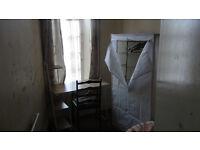 small room in city center bradford