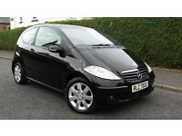 £1695 NEW MODEL,2006 MERCEDES A CLASS, A150, SPECAIL EDTION ,honda,a3,bmw,mini,vauxhall.,ford,vans,