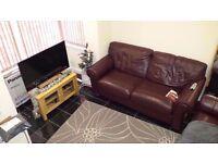 En-suite Double Bedroom in Chorlton, off Beech Rd