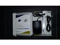 FREE - BT Speedster USB ADSL Modem