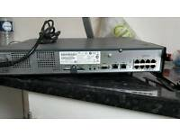 Avaya IP Office 500 V2