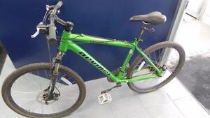 Vélo (P009957)