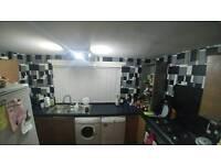 2 bedroom ground floor flat for rent