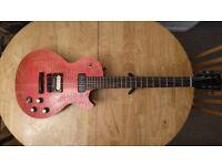 Gibson BFG Trans Cherry