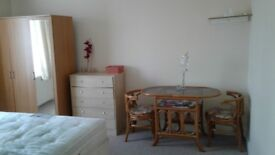 Two Bedrooms to let