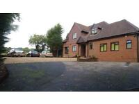 En suite offered in shared house