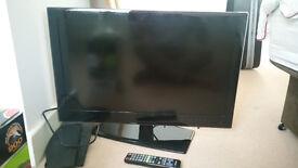 """LG 32LE5900 32"""" 1080p HD LED LCD TV"""